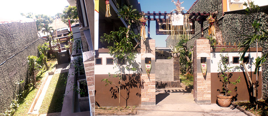 gm bali guest house 00